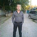 Шурик, 34 года