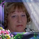 Люба, 63 года