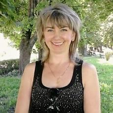 Фотография девушки Светлана, 40 лет из г. Чугуев