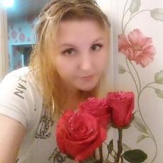 Фотография девушки Маша, 25 лет из г. Куйбышев