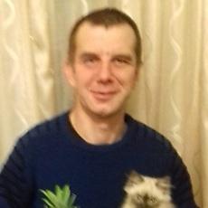 Фотография мужчины Rystam, 45 лет из г. Житомир
