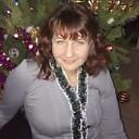 Наталья, 48 лет