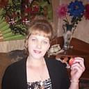 Ирина, 44 года