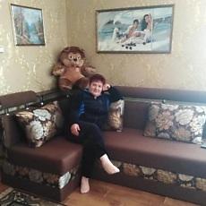 Фотография девушки Надежда, 61 год из г. Черкассы