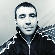 Фотография мужчины Вова, 32 года из г. Александрия