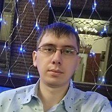 Фотография мужчины Валентин, 31 год из г. Павлодар