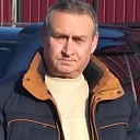 Юрий, 65 лет