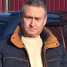 Фотография мужчины Юрий, 65 лет из г. Николаев
