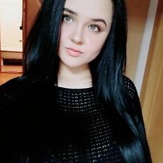 Фотография девушки Евгения, 21 год из г. Красноярск