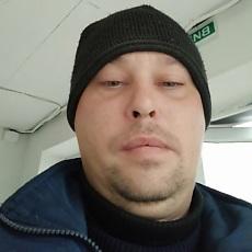 Фотография мужчины Денис, 38 лет из г. Одесса