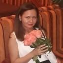 Альмира, 45 лет