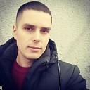 Степан, 27 лет