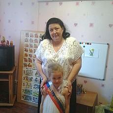 Фотография девушки Людмила, 62 года из г. Черкассы