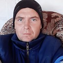 Роман, 34 года