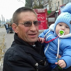 Фотография мужчины Kon, 42 года из г. Москва