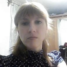 Фотография девушки Alina, 44 года из г. Барнаул