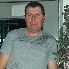 Фотография мужчины Марьян, 35 лет из г. Стрый