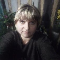 Фотография девушки Юлия, 32 года из г. Глухов