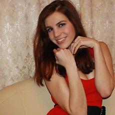 Фотография девушки Врединка, 23 года из г. Харьков