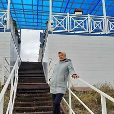 Фотография девушки Ирина, 61 год из г. Орск