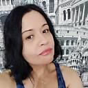 Аня, 42 года