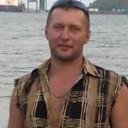 Andrey, 46 лет