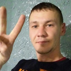 Фотография мужчины Игорян, 30 лет из г. Донецк