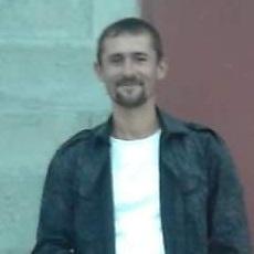 Фотография мужчины Андрей Бых, 34 года из г. Пирятин