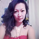 Лина, 39 лет