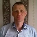 Дима В, 46 лет