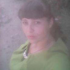 Фотография девушки Валентина, 29 лет из г. Белгород-Днестровский