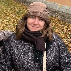 Фотография девушки Людмила, 49 лет из г. Саратов