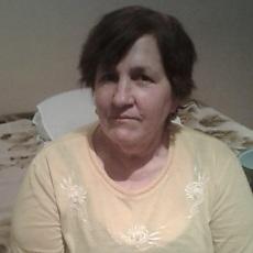 Фотография девушки Женя, 64 года из г. Южноукраинск