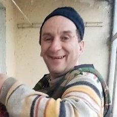 Фотография мужчины Андрей, 45 лет из г. Гомель