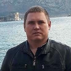 Фотография мужчины Василий, 36 лет из г. Волгоград