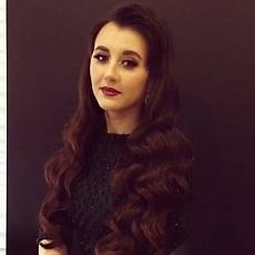 Фотография девушки Яна, 22 года из г. Киев
