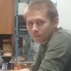 Фотография мужчины Sergei, 33 года из г. Нижний Новгород