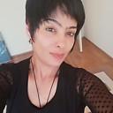 Диля, 40 лет