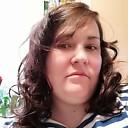 Катюша, 35 лет