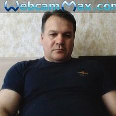 Фотография мужчины Рустам, 48 лет из г. Чехов