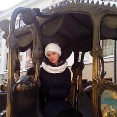 Фотография девушки Резеда, 24 года из г. Набережные Челны