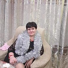 Фотография девушки Наталья, 52 года из г. Красноярск