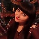 Вика, 28 лет