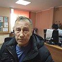 Валерий, 66 лет