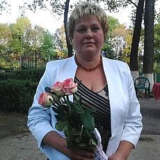 Фотография девушки Наталя, 50 лет из г. Хмельницкий