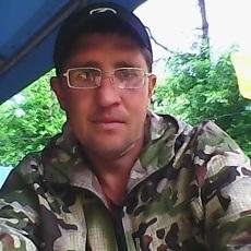 Фотография мужчины Денис, 38 лет из г. Лыткарино