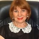 Людмила, 65 лет