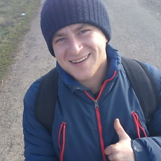 Фотография мужчины Языкастый, 24 года из г. Каланчак