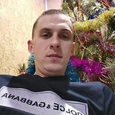 Фотография мужчины Сергей, 28 лет из г. Рыльск