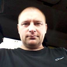 Фотография мужчины Жека, 38 лет из г. Тюмень